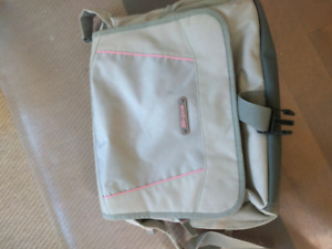 Computer/School Bag