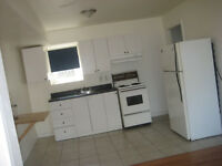 All Inc, Sept 1st,,$895,One Bedroom Apart on Carling /Pinecrest