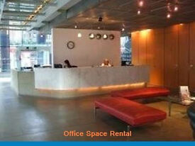 Fully Furnished - ( WATERLOO ROAD -SE1) Office Space to Let in London