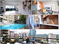 CondoYEG.ca | FULL RENOVATED CONDO 2 BED 1.5 BATH