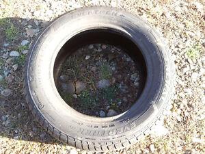 195/60/15 - 2 Brand New All Season Tires Strathcona County Edmonton Area image 6