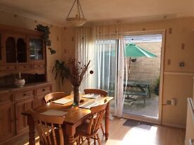 Single Room Available In spacious 3 Bed House