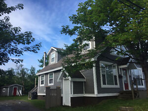 For Sale - 149 Park Ave, Mount Pearl!