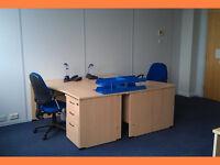 Desk Space to Let in Fareham - PO16 - No agency fees