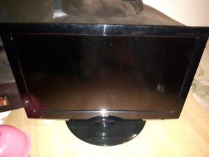 OBO LG TV flat screen