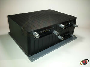 NEW UNITS IN STOCK!Will buy usable ECM's  for highway trucks Strathcona County Edmonton Area image 1