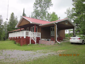 Steenburg Lake - MLS 402280111