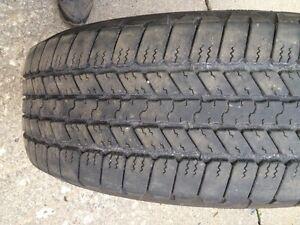 Tires for sale  Kitchener / Waterloo Kitchener Area image 6