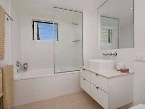 CBD modern very clean and peaceful apartment South Townsville Townsville City Preview