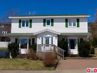 11 Botwood Place