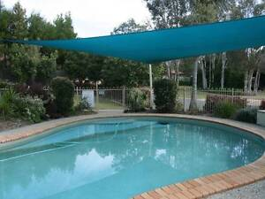 IMMACULATE 3 BEDROOM TOWNHOUSE + 1 WEEK RENT FREE Wynnum West Brisbane South East Preview