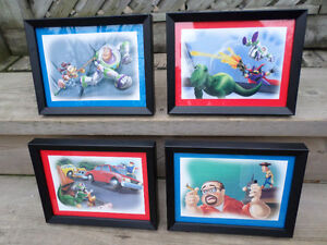 Framed Art London Ontario image 3