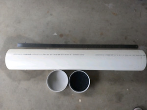 pvc pipe bunnings | Gumtree Australia Free Local Classifieds