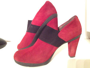 Geox ladies shoes for sale