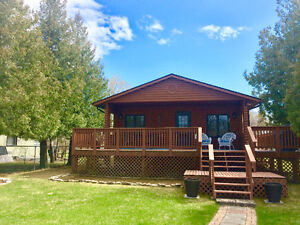 Home/Cottage for sale in Grand Marais