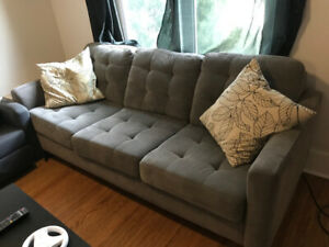 Variety of Furniture for Sale