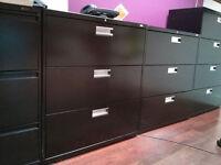 filing + storage | classeur + rangement | COMMERCIAL