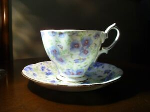 Vintage/Collectible China
