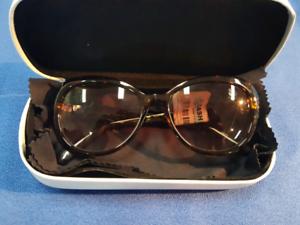 Calvin klein sunglasses Belmont Belmont Area Preview