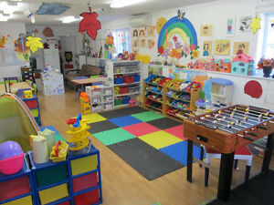AFTERSCHOOL Bilingual Daycare in Lincoln Heights