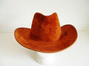 Classy Stetson Hat
