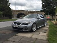 BMW 535d msport cheap!!!!