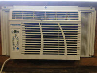 Air Conditioner - Fedders 6000 BTU**NEW IN BOX**