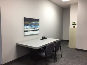 Downtown, Fully Serviced Office Suite atThe Executive Centre London Ontario image 11