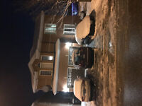 AFFORDABLE BRAMPTON SNOW REMOVAL SERVICES