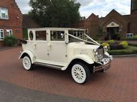 Wedding cars, led dance floor, photo booth hire, limousine, post box, thrones, 4ft LOVE letters