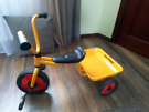 Winther trike for sale
