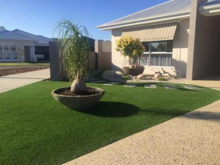 All product Supplies  - APS Artificial lawn
