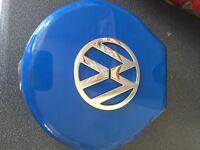 VW bulb set