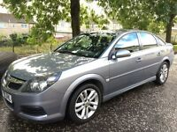 55 Reg Vauxhall Vectra 1.8 SRI (1 YEARS MOT)..not mondeo focus Astra 307 407 passat megane golf bmw