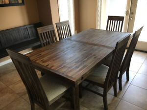 1000 Off Dining Room Table Chairs And Bench