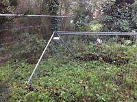 Fence Panels In Suffolk Stuff For Sale Gumtree