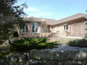 Port 32 Level Entry Home For Sale Bobcaygeon
