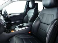 2013 Mercedes-Benz GL Class 3.0 GL350 CDI BlueTEC AMG Sport 7G-Tronic Plus
