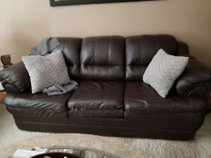 Couch for students/familyroom