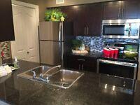 BRAND NEW!!! TOP FLOOR!!! 2 bedroom 2 bathroom $209,900