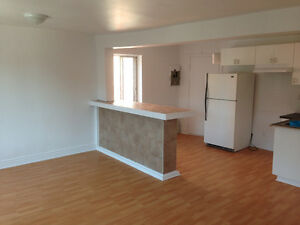 Appartement Coin Villeray / Chambord DISPONIBLE Le 1er JUILLET