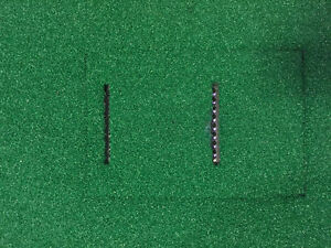 Optishot2 Golf Simulator & Golf Mat