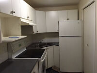 2 Bedrooms Basement Suite Rent Martindale+Garage(Price Reduced)