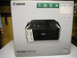 Cannon printer for Sale