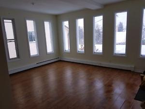 Huge bedroom in 3bdrm apartment