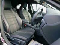 Mercedes A180 Sport Edition