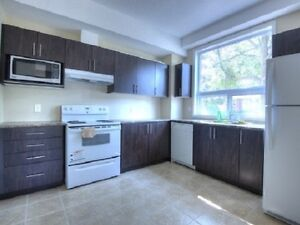 EVERYTHING INCLUDED FOR $595?! LAST 2 ROOMS AT 5 CARDILL CRES! Kitchener / Waterloo Kitchener Area image 6