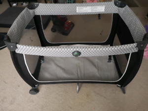 Diaper | Buy or Sell Playpen, Swing & Saucers in Canada