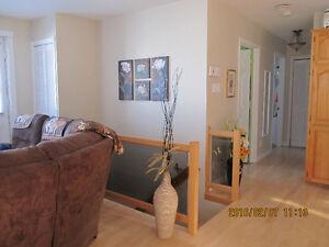 Maison unifamilliale Lac-Saint-Jean Saguenay-Lac-Saint-Jean image 9