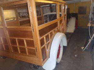 Vehicle Restorations Oakville / Halton Region Toronto (GTA) image 9